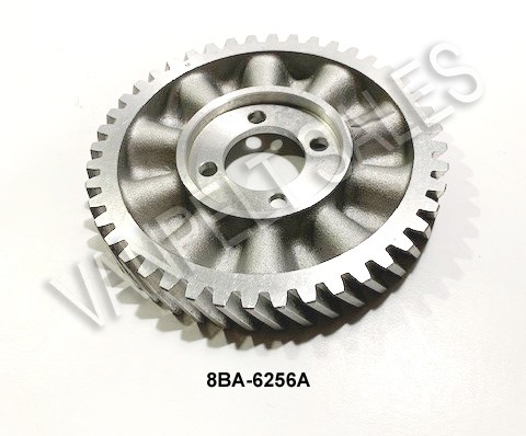 8BA-6256A Timing Gear - Camshaft