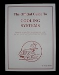 L-1005:  The Official Guide to Cooling Systems