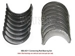 0BA-6211S Connecting Rod Bearing Set