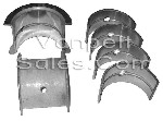 1BA-6330S Main Bearing Set