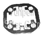 91A-6258 Lockplate for Camshaft Timing Gear