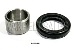 B-6700-MK One Piece Front Oil Seal Kit