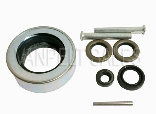1949 - 1950 Merc Trans Seal Kit