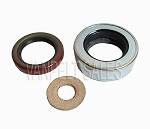 1942 - 1952 Trans Seal Kit - Ford Pick Up - 3 Speed
