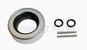 1953 - 1962 Ford Truck LD Trans Seal Kit ( 3 Speed)