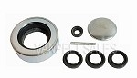 1957 - 1962 Ford Truck T86 3 Speed Trans Seal Kit
