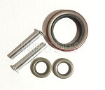 40-48 Complete Trans Seal Kit