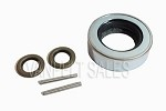 49-50 Transmission Seal Kit