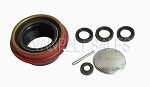 1956 - 1965 Ford & Merc Trans Seal Kit